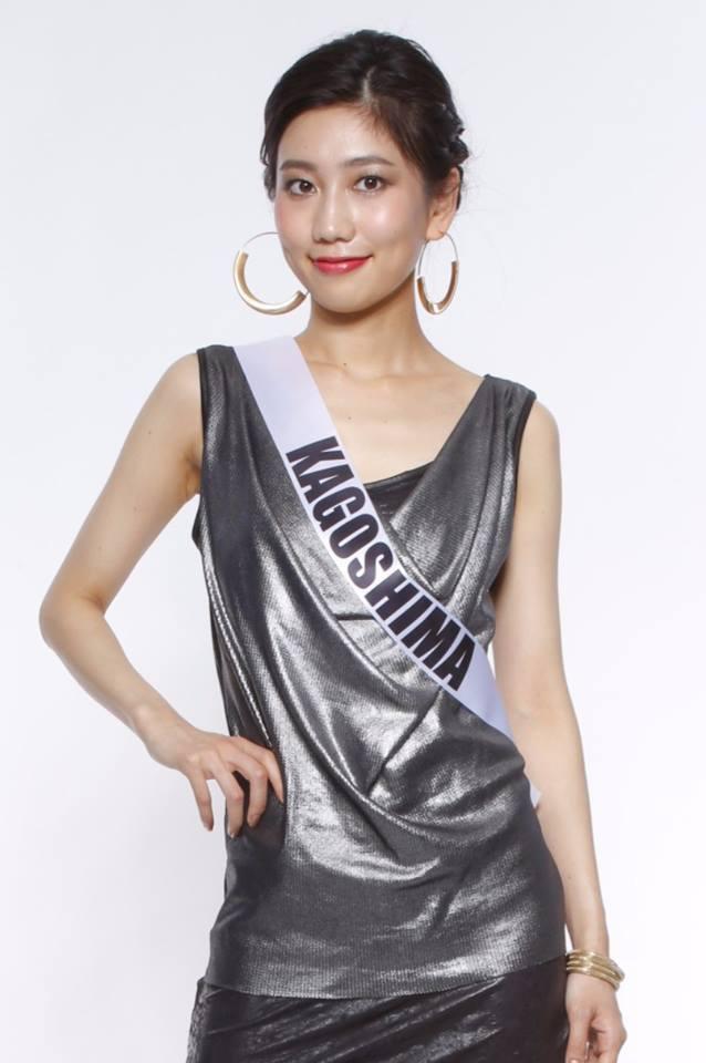 Road to Miss Universe Japan 2016 - March 1st ✍️ Results!!! 12512621_927608027346768_4327583435291544174_n_zpskzvsv2je