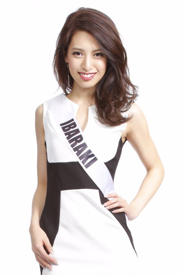 Road to Miss Universe Japan 2016 - March 1st ✍️ Results!!! 12565640_927607964013441_805510568992117906_n_zpsyw2z2cxx