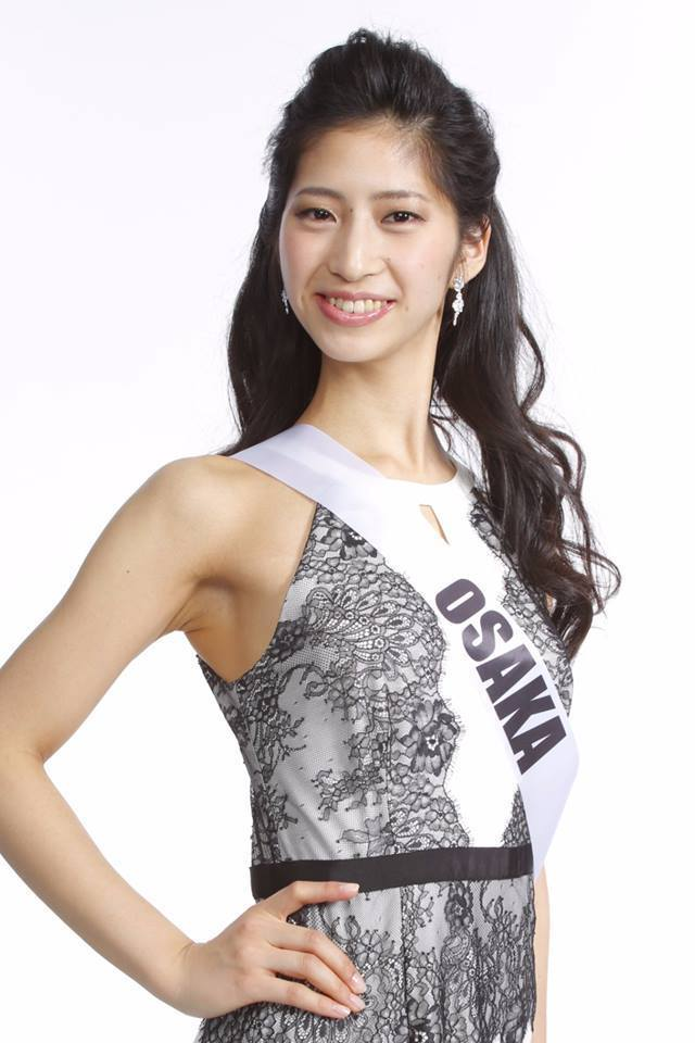 Road to Miss Universe Japan 2016 - March 1st ✍️ Results!!! - Page 2 12573220_927608304013407_1664143301915457943_n_zpsefqnuubg