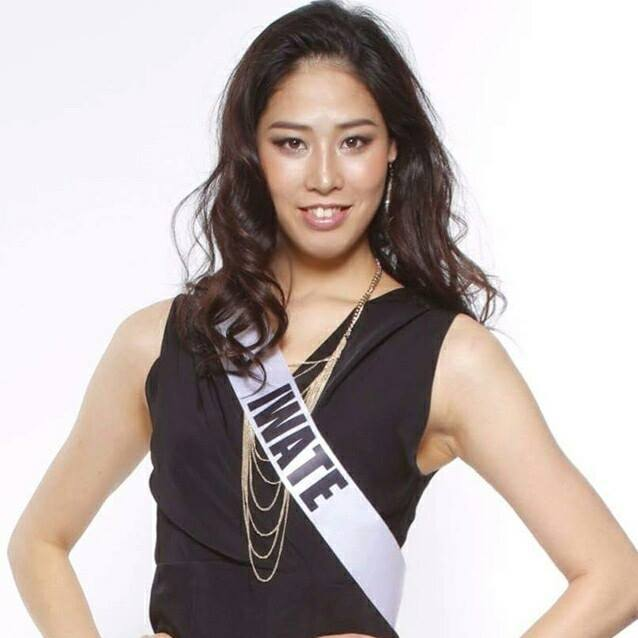 Road to Miss Universe Japan 2016 - March 1st ✍️ Results!!! 12573882_927607974013440_8402597227890593703_n_zpszmrb1hqm