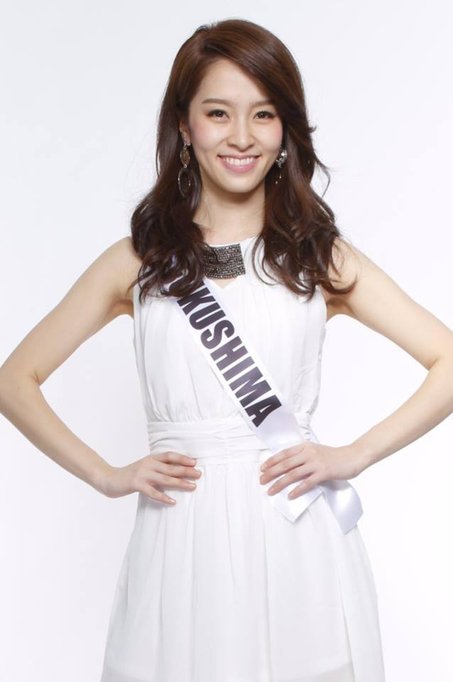 Road to Miss Universe Japan 2016 - March 1st ✍️ Results!!! 12592420_927607857346785_6552187855654860774_n_zpsqzddgsiq