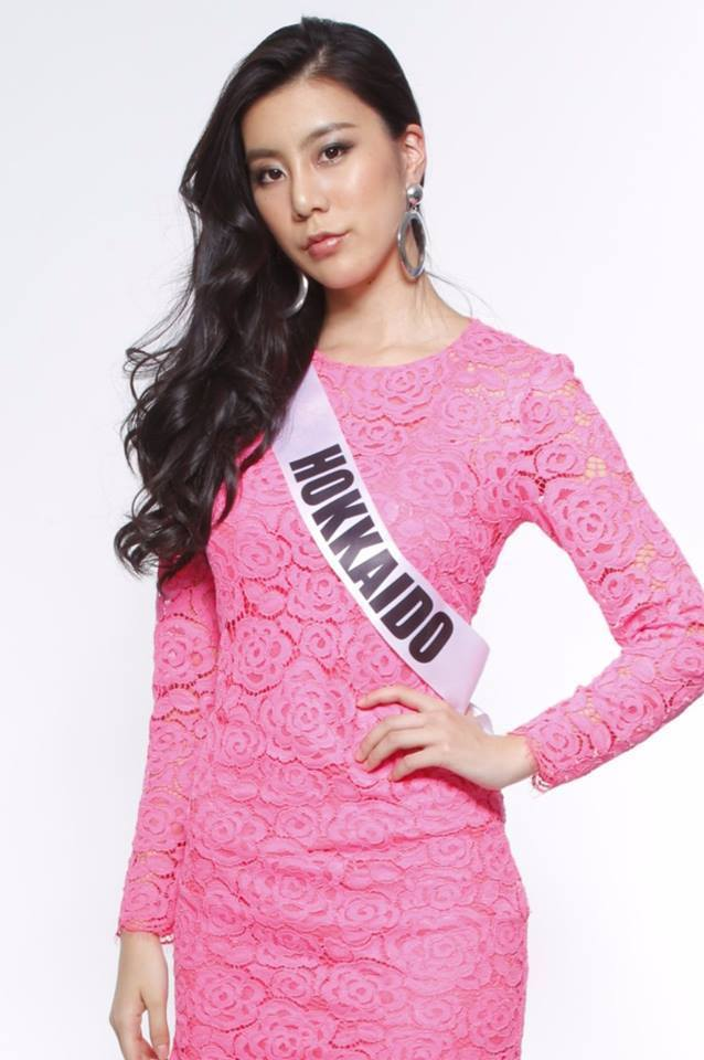 Road to Miss Universe Japan 2016 - March 1st ✍️ Results!!! 12592661_927607914013446_4603955912649313884_n_zps84zxxti5