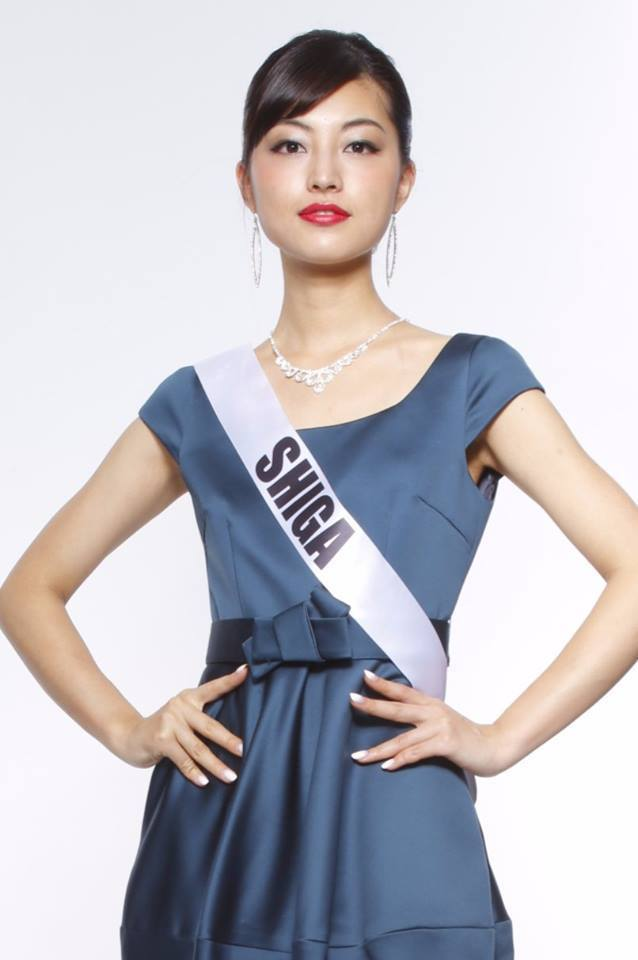 Road to Miss Universe Japan 2016 - March 1st ✍️ Results!!! - Page 2 12631494_927608350680069_164939509269752726_n_zpslskqeauj