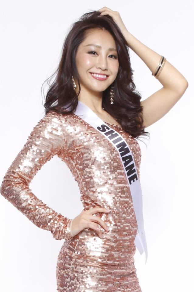 Road to Miss Universe Japan 2016 - March 1st ✍️ Results!!! - Page 2 12643010_927608374013400_6154554323313092164_n_zpsgmyiiodo