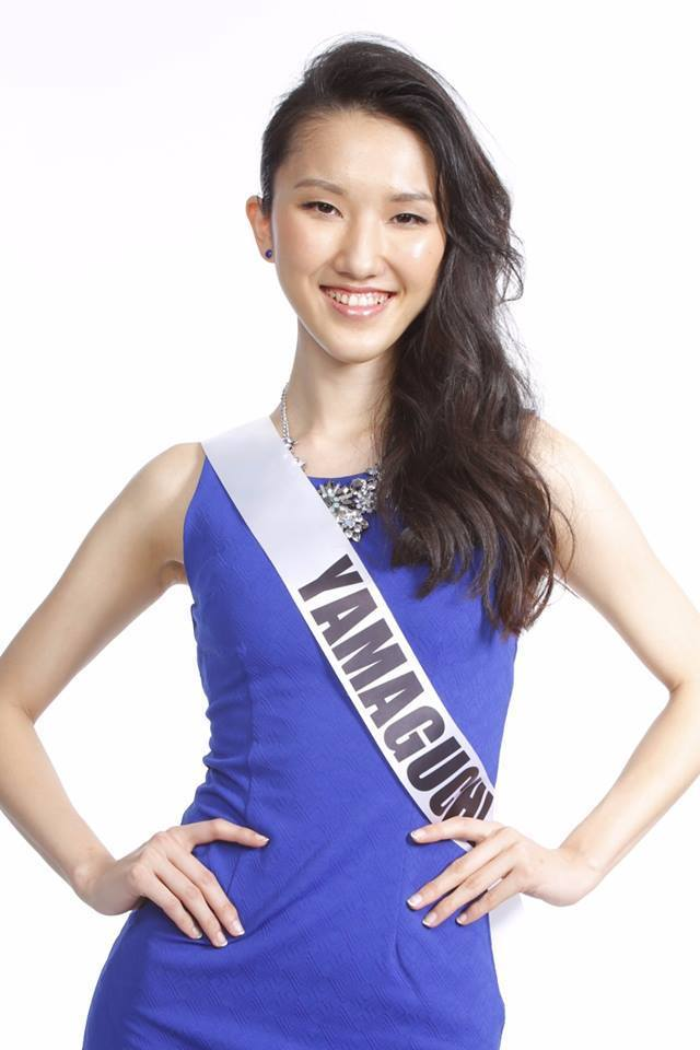 Road to Miss Universe Japan 2016 - March 1st ✍️ Results!!! - Page 2 12644779_927608540680050_6292334778028119667_n_zpsj3a7oie2