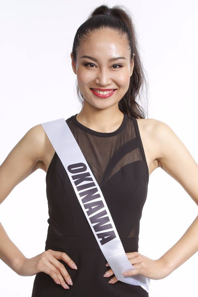 Road to Miss Universe Japan 2016 - March 1st ✍️ Results!!! - Page 2 12647096_927608280680076_7519682672637271844_n_zps4khib469