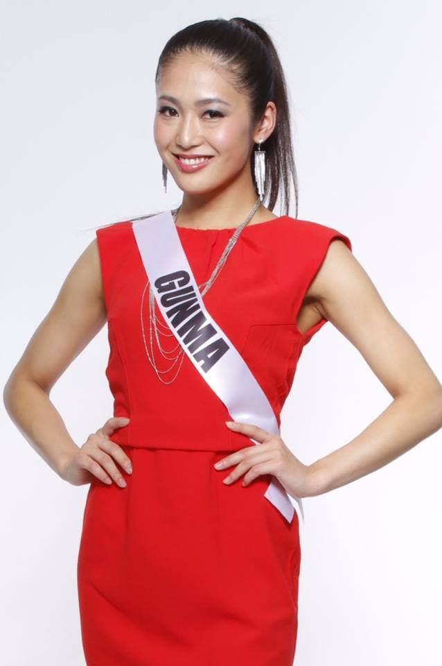 Road to Miss Universe Japan 2016 - March 1st ✍️ Results!!! 12647294_927607904013447_1939497922594239448_n_zpsj0zkhd3d