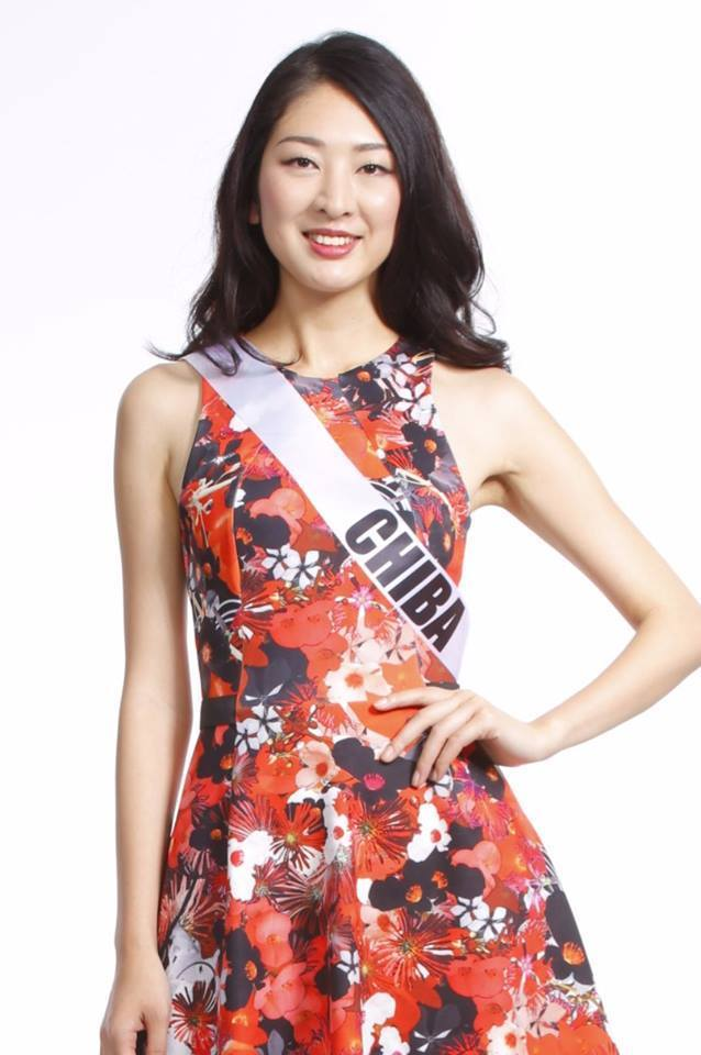 Road to Miss Universe Japan 2016 - March 1st ✍️ Results!!! 12647534_927607797346791_2016351510277723859_n_zps9tsdrhvi
