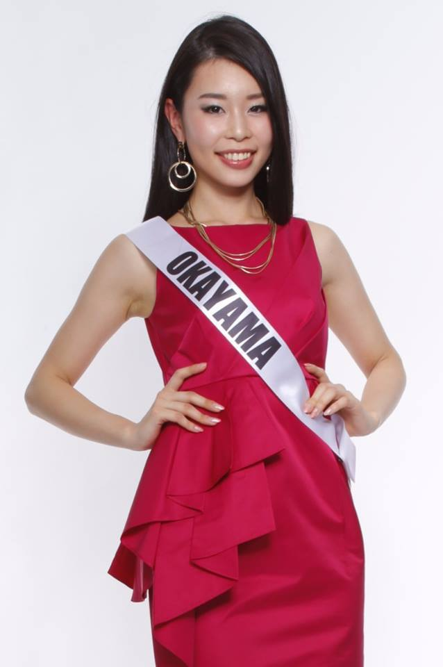 Road to Miss Universe Japan 2016 - March 1st ✍️ Results!!! - Page 2 12654194_927608274013410_8736486096668504267_n_zps02ozq13f