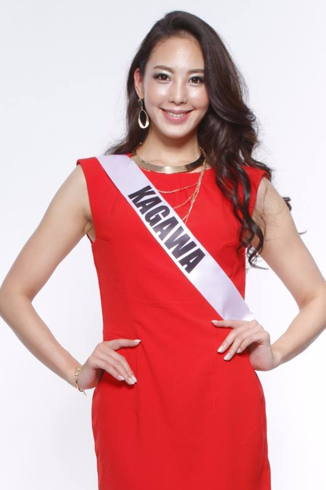 Road to Miss Universe Japan 2016 - March 1st ✍️ Results!!! 12654596_927608007346770_7106993905630455097_n_zpsucunrcyb