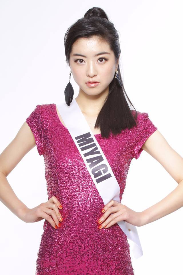 Road to Miss Universe Japan 2016 - March 1st ✍️ Results!!! 12661791_927610610679843_3859419477364352212_n_zps2bse71bj
