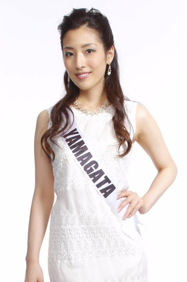 Road to Miss Universe Japan 2016 - March 1st ✍️ Results!!! - Page 2 12661927_927608524013385_359857037322906773_n_zps9yf1qygj