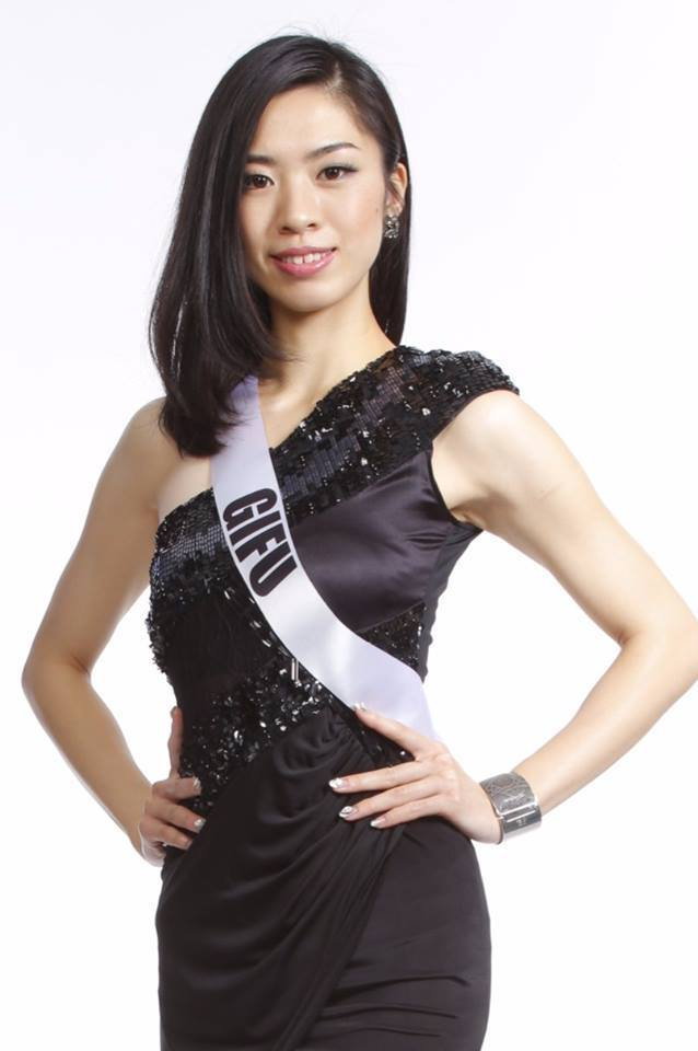 Road to Miss Universe Japan 2016 - March 1st ✍️ Results!!! 12662465_927607907346780_8513242620182230735_n_zpspznj7etz
