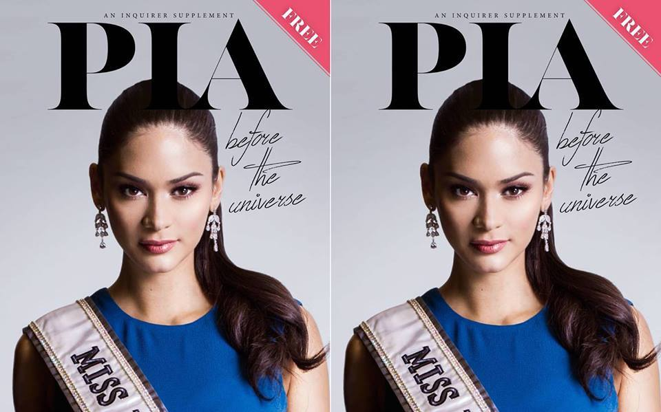 ♔ The Official Thread of MISS UNIVERSE® 2015 Pia Alonzo Wurtzbach of Philippines ♔  - Page 19 12717923_946586322096068_5734802905488374287_n_zps8bvvourg