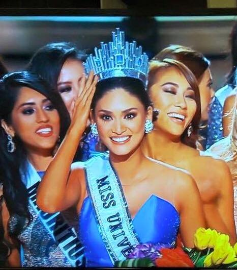 ♔ The Official Thread of MISS UNIVERSE® 2015 Pia Alonzo Wurtzbach of Philippines ♔  1780810_10156294308275290_1479687431814116755_n_zpshzmw0bsl