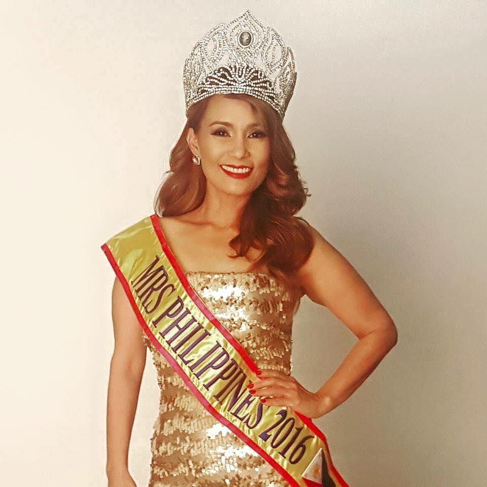 Philippines Victories in International Pageants! 12687865_981914575203122_4225429892167870068_n_zpse8xjodus