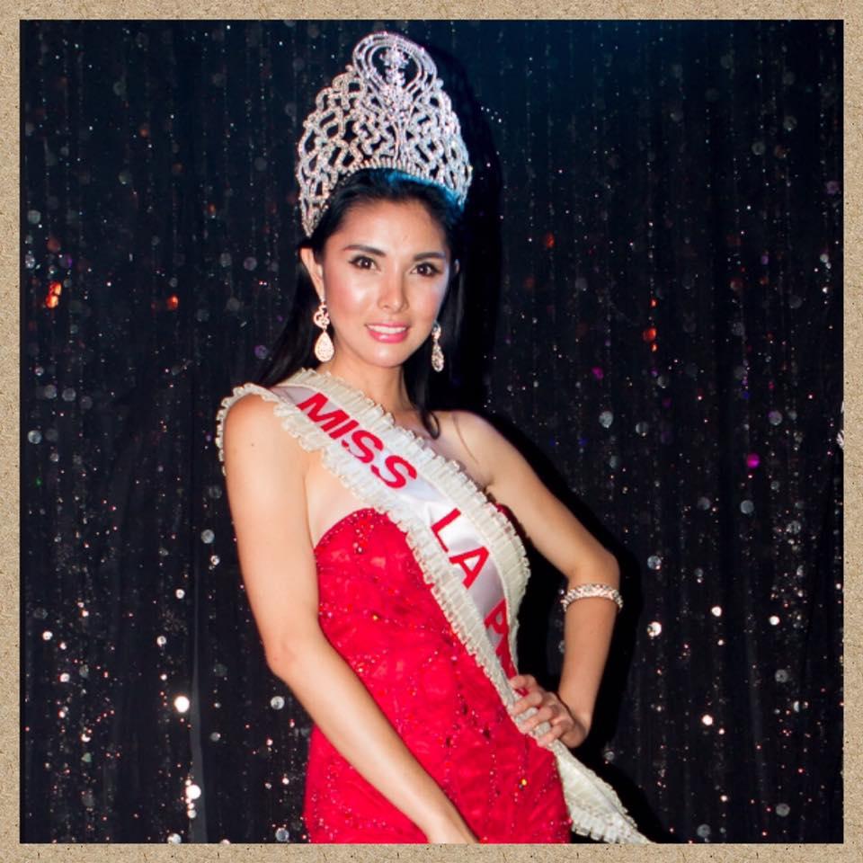 Philippines Victories in International Pageants! 13319840_1111242035600423_2738651414552822243_n_zpskxekm6la