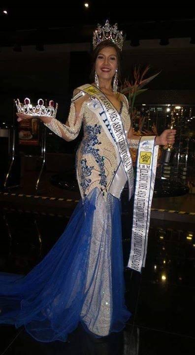 Philippines Victories in International Pageants! 13445355_1023304607757572_8894016109392054854_n_zpskgsmh1oo