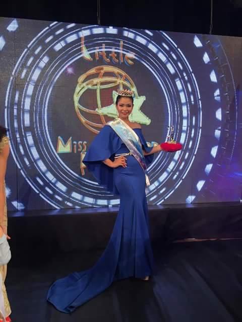 Philippines Victories in International Pageants! 13557721_1141812835882426_953564256303494854_n_zpswmybuxch