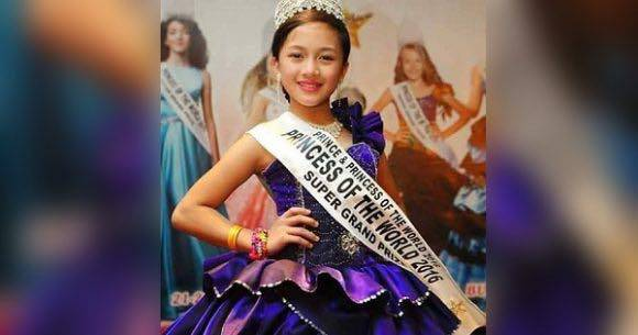 Philippines Victories in International Pageants! 13880298_1056491807734037_5160460494407322387_n_zps59aathmm