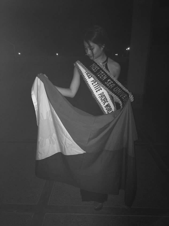 Philippines Victories in International Pageants! 14572341_214189919000012_7874593176841143205_n_zpsusvfxscq