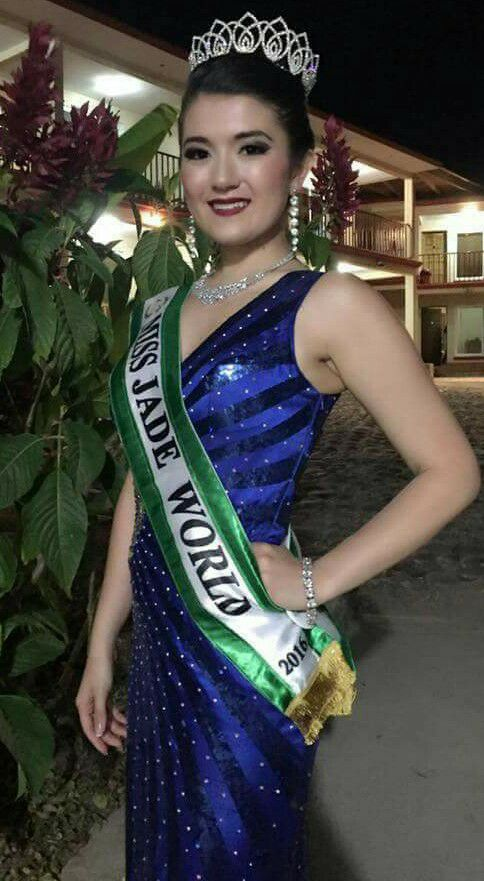 Philippines Victories in International Pageants! 15590425_956750814428888_8914920349669166400_n_zpskqgwvwcl