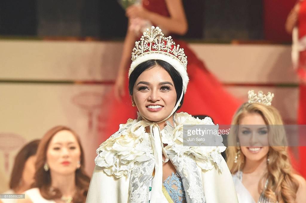 Philippines Victories in International Pageants! 618569228_zpsfvok5zkh