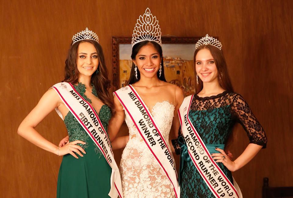 Philippines Victories in International Pageants! Miss%20Diamond%20of%20the%20World%20winners_zpsqd65b1ts