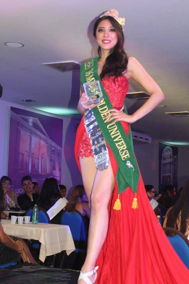 Philippines Victories in International Pageants! Philippines%20Maybel%20Perilla_zpsaxsg4dra