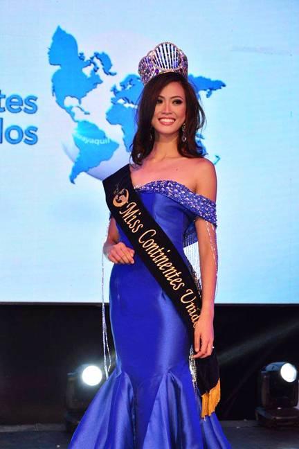 Philippines Victories in International Pageants! Jeslyn1_zpsdzx7gfjg