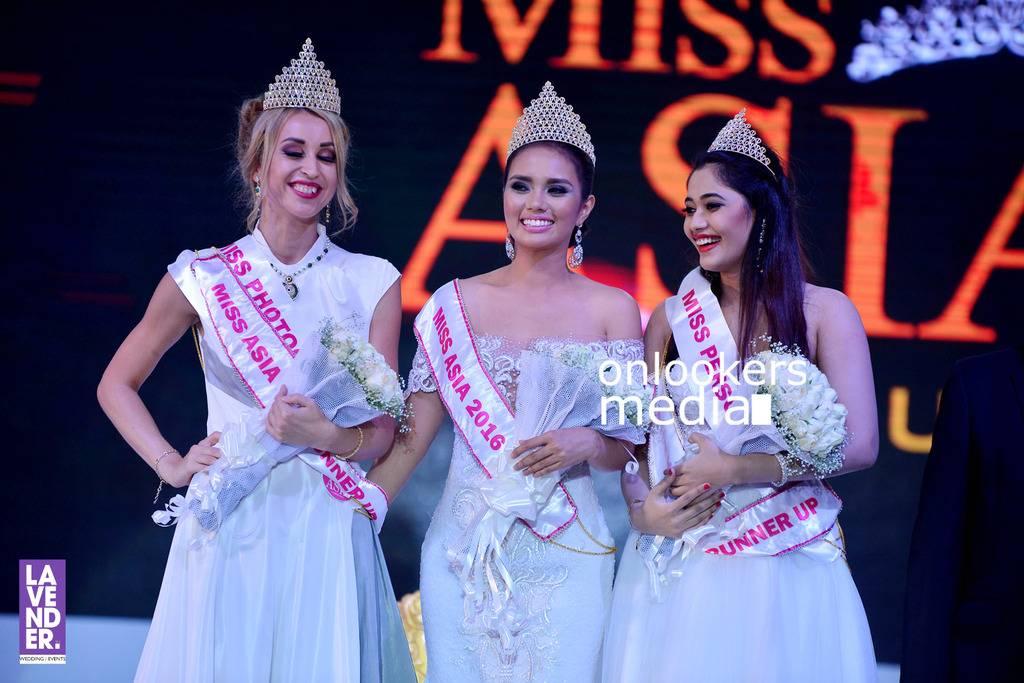 Philippines Victories in International Pageants! Miss-asia-2016-stills-photos-404_zpsiicz88sg
