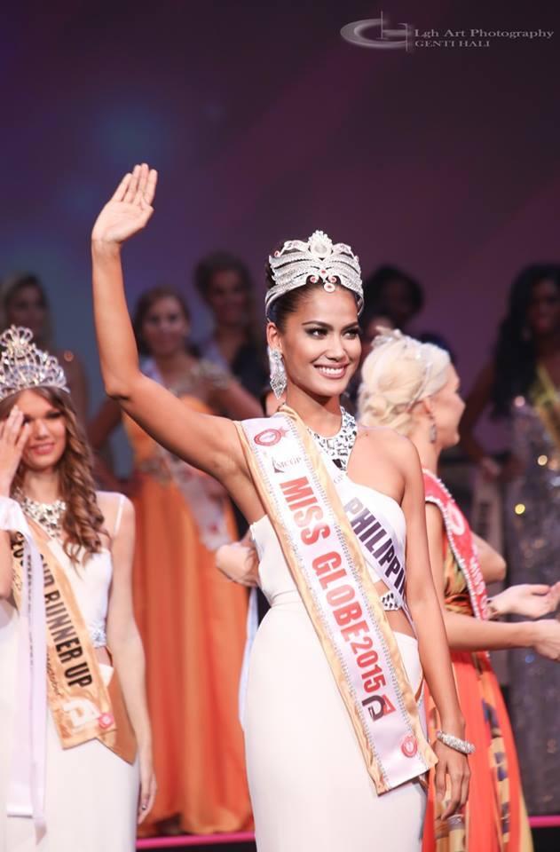 Official Thread of  Miss Globe 2015 - Ann Lorraine Colis of the Philippines  12033119_889732821082017_5072772280912235258_n_zpstwgcxdw0