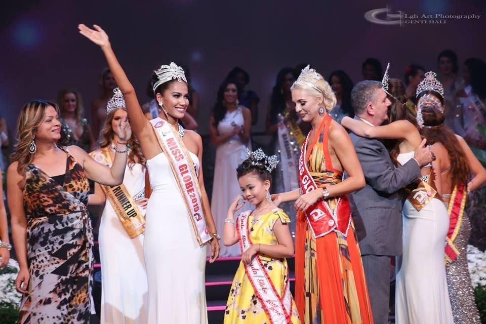 Official Thread of  Miss Globe 2015 - Ann Lorraine Colis of the Philippines  12144694_889732924415340_2043513824535633150_n_zpssveeu0nc