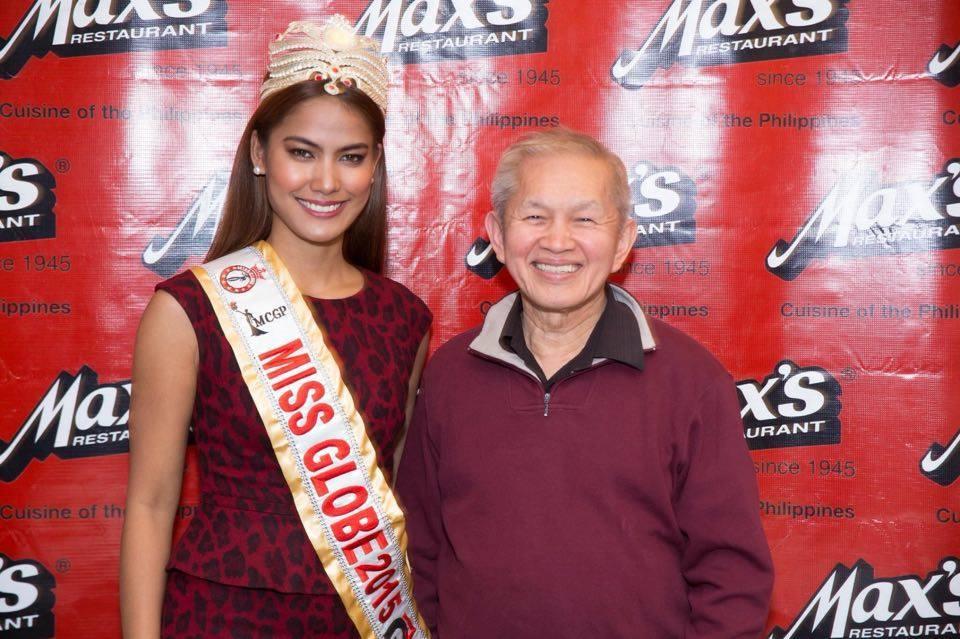 Official Thread of  Miss Globe 2015 - Ann Lorraine Colis of the Philippines  12932587_981866178535347_1151794572423798901_n_zpstthznzdv