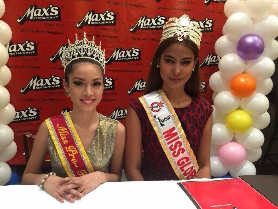 Official Thread of  Miss Globe 2015 - Ann Lorraine Colis of the Philippines  12974493_981866301868668_7052648970383655616_n_zpsenu7slic