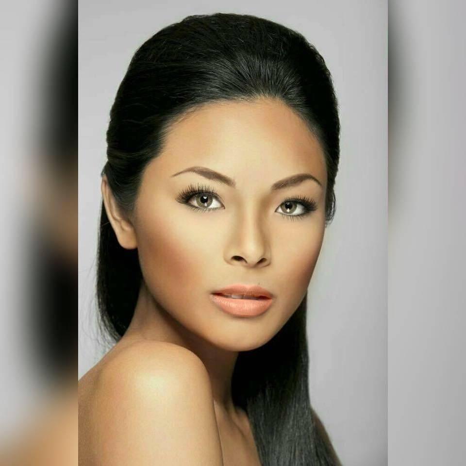 Miss Universe Philippines 2016: Maxine Medina (Top 6 Finalist) - Page 2 12985623_823420901096741_44858898618508086_n_zps7m4pdpou