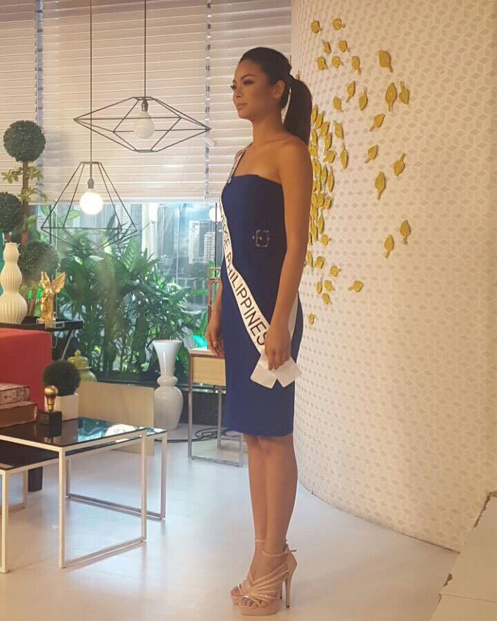 Miss Universe Philippines 2016: Maxine Medina (Top 6 Finalist) - Page 2 13012632_1069799526410298_5859942011171771258_n_zps2mbjydyd