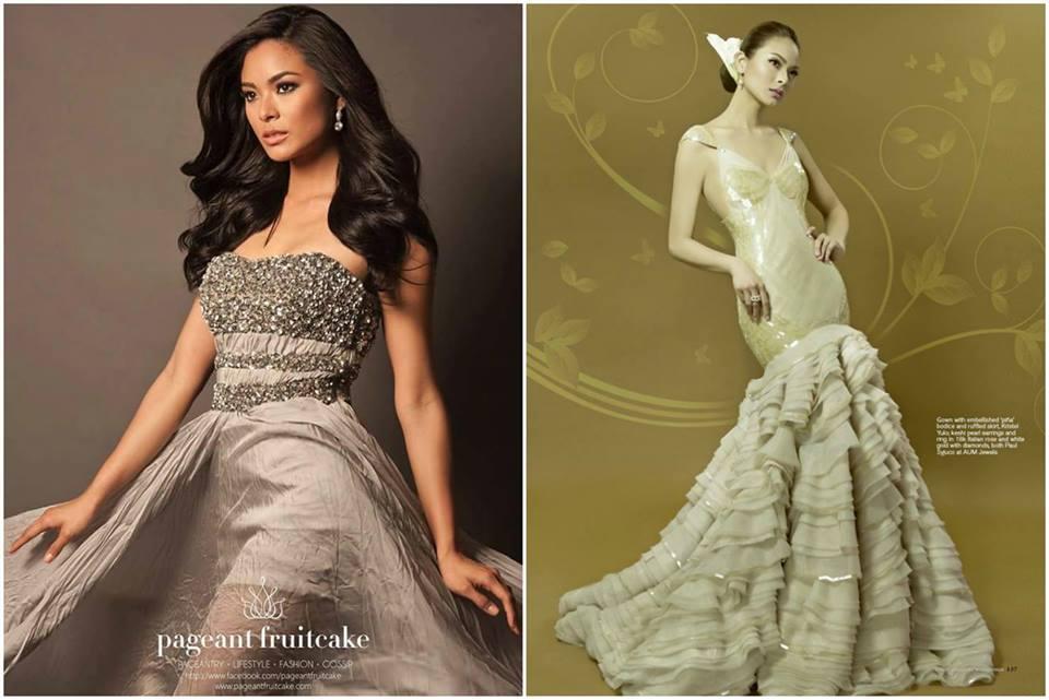 Miss Universe Philippines 2016: Maxine Medina (Top 6 Finalist) - Page 2 13062462_1024506730935767_7355363687332631955_n_zpsbwumbfcj