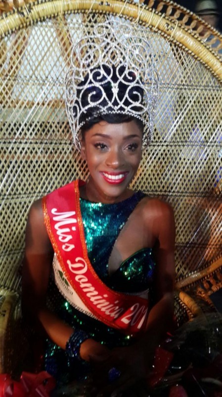 Tasia Floissac is Miss Dominica 2016 Dominica16-449x800_zpsdi5zx9mt