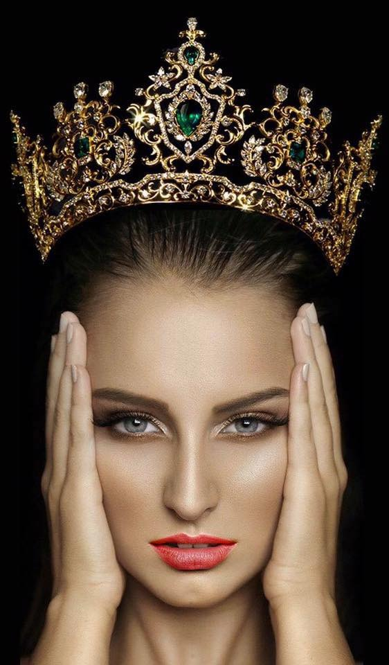 Miss Grand International in History  9874_1237604229590832_2163166349606279300_n_zpspmkulyn6