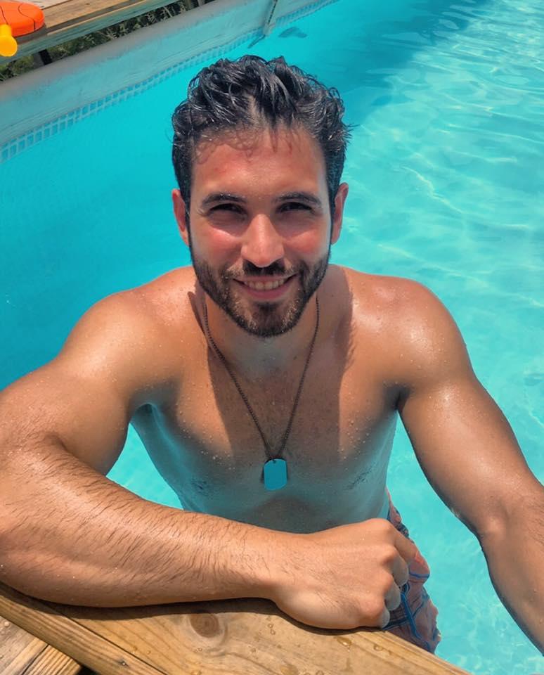 JOSE ALFREDO GALARZA (MISTER TOURISM INTERNATIONAL 2015 & PUERTO RICO SUPRANATIONAL 2018) 13606966_1710209022572668_2113960512058746259_n_zpsygqj1szw