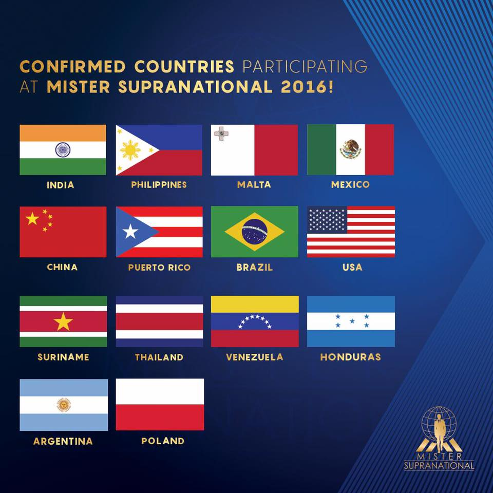 Mister Supranational 2016 Is MEXICO 14344092_1142083312541685_4261021923542596567_n_zps1slnfz10