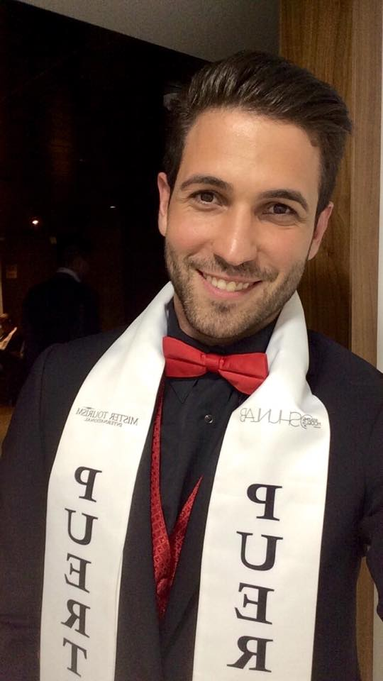 JOSE ALFREDO GALARZA (MISTER TOURISM INTERNATIONAL 2015 & PUERTO RICO SUPRANATIONAL 2018) Tumblr_nx04jk4Kc41rvzgr7o1_1280_zps80hqckty
