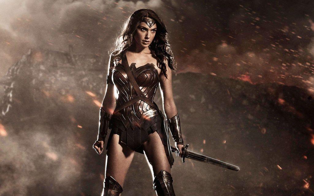 Former Miss Israel cast as Wonder Woman/Diana Prince Wonder-woman_zpscq3ni6dy