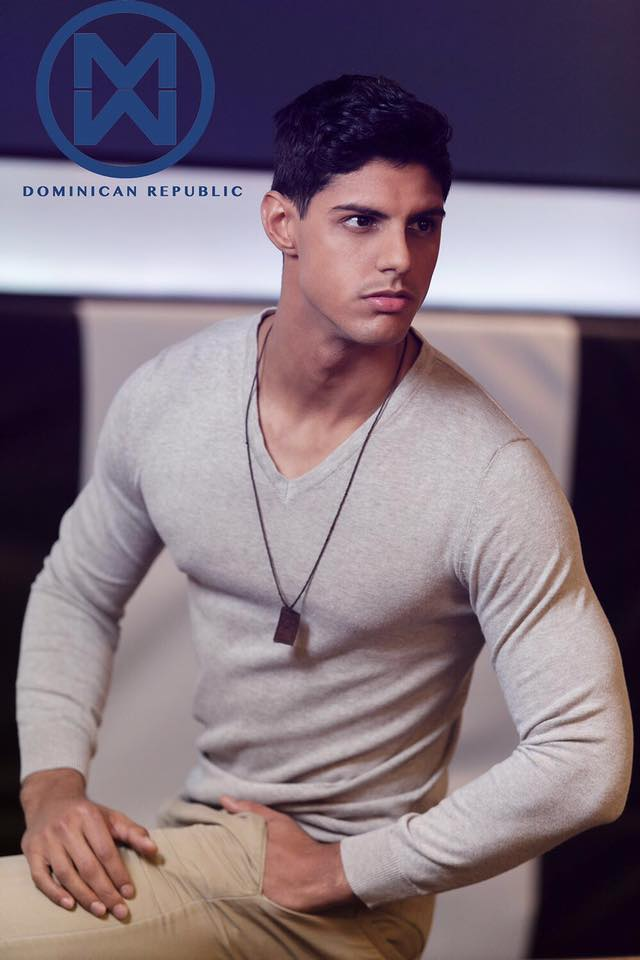 Mister Supranational 2016 Is MEXICO - Page 2 13590509_1306894176005719_5925427453269162650_n_zpsg5d3vxft