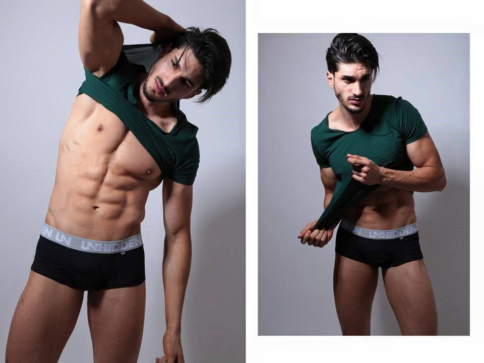 Mister Supranational 2016 Is MEXICO - Page 2 14572933_1340630672637219_6483447134075594761_n_zps2nulvywe
