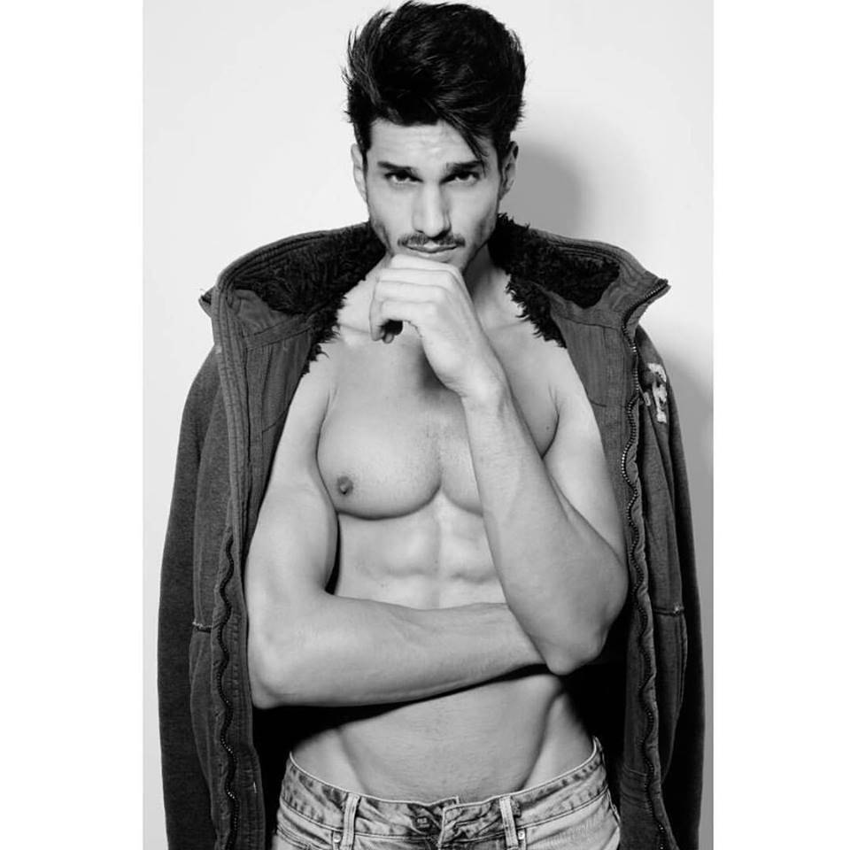 Diego Garcy (MEXICO 2016) 14955930_1345525532147733_6864490232086644087_n_zpstbtoer46