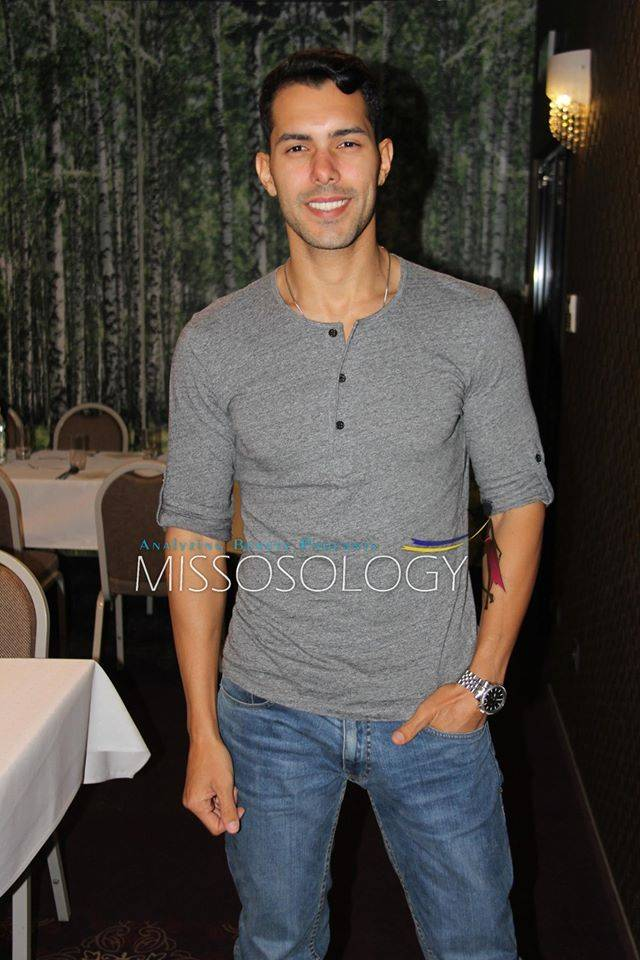 Mister Supranational 2016 Is MEXICO - Page 3 15111131_1514848661864726_6362496523253489575_o_zpssuedny6w