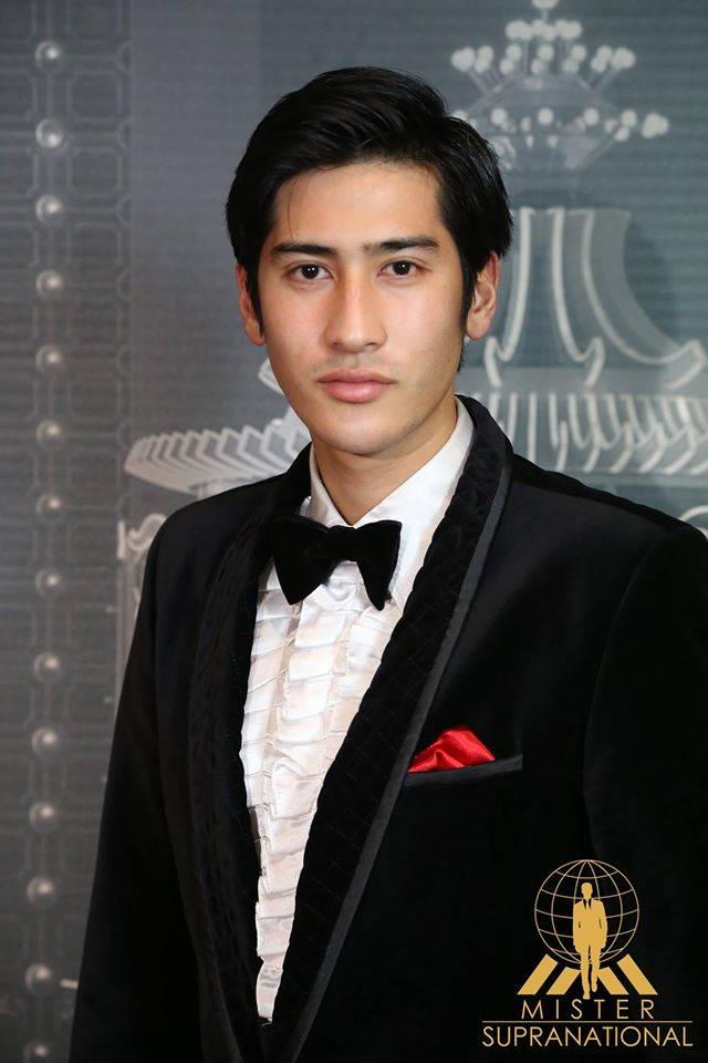 Mister Supranational 2016 Is MEXICO - Page 5 15167517_1218293794920636_5612827314000669624_o_zpsdu8hvhi7