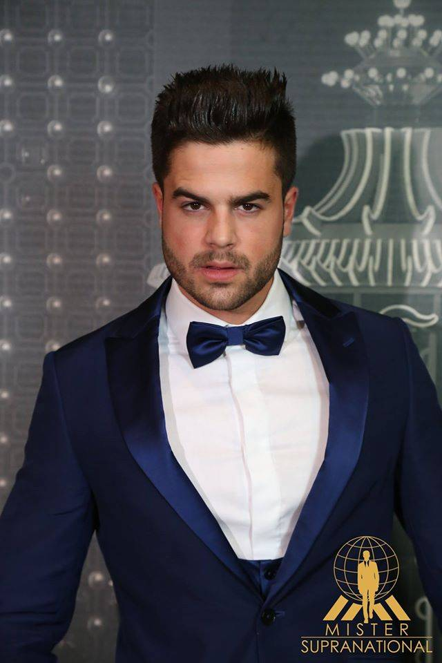 Mister Supranational 2016 Is MEXICO - Page 5 15167733_1218293538253995_3289054412357645914_o_zpsvpbpsq0o